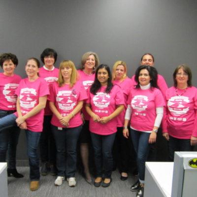 Pink Shirt Day 013